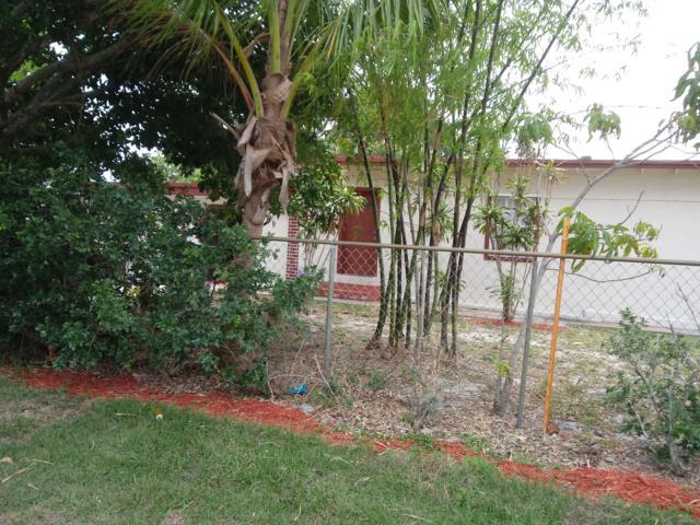 821 SW 4th Avenue, Delray Beach, FL 33444 (#RX-10518332) :: The Reynolds Team/Treasure Coast Sotheby's International Realty