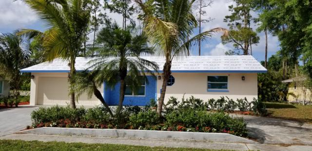 1489 N Scottsdale Road N, West Palm Beach, FL 33417 (MLS #RX-10518547) :: Berkshire Hathaway HomeServices EWM Realty