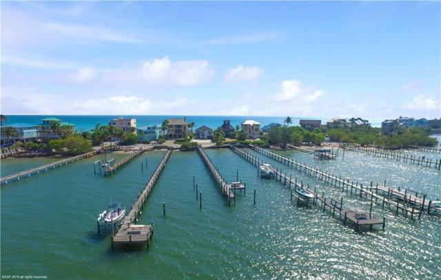 783 SE Macarthur Boulevard, Stuart, FL 34996 (#RX-10518563) :: The Reynolds Team/Treasure Coast Sotheby's International Realty
