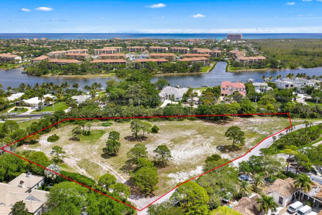 185 Bears Club Drive, Jupiter, FL 33477 (#RX-10518653) :: Ryan Jennings Group