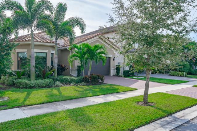 9518 Eden Roc Court, Delray Beach, FL 33446 (#RX-10518654) :: The Reynolds Team/Treasure Coast Sotheby's International Realty