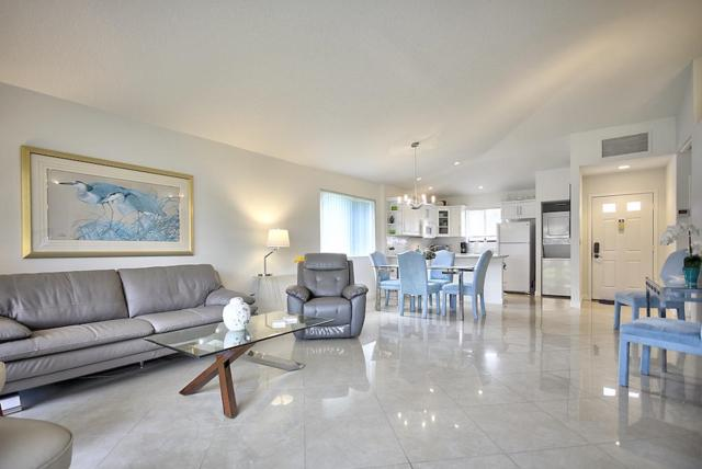 708 Club Drive, Palm Beach Gardens, FL 33418 (MLS #RX-10518833) :: Berkshire Hathaway HomeServices EWM Realty