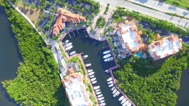 Jupiter, FL 33477 :: The Reynolds Team/Treasure Coast Sotheby's International Realty