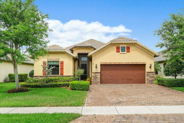 10195 Prato Street, Wellington, FL 33414 (MLS #RX-10519116) :: Berkshire Hathaway HomeServices EWM Realty