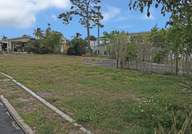 8926 Oak Street, Boynton Beach, FL 33436 (#RX-10519162) :: Ryan Jennings Group