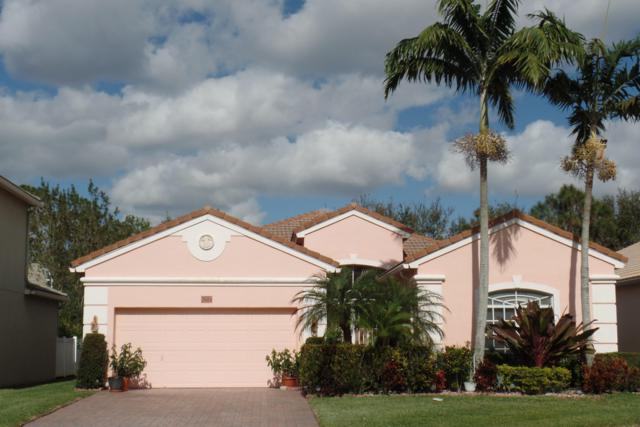 2684 Reids Cay, West Palm Beach, FL 33411 (#RX-10519299) :: Weichert, Realtors® - True Quality Service