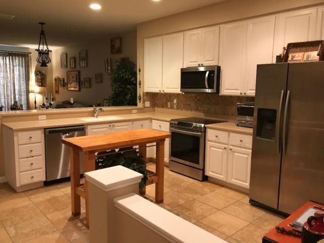 1104 Pinewood Lake Court, Greenacres, FL 33415 (MLS #RX-10519429) :: EWM Realty International