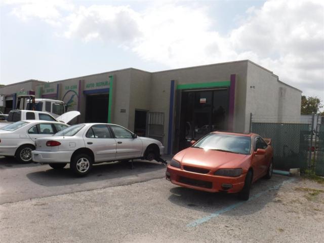 2211 Orange Avenue, Fort Pierce, FL 34950 (#RX-10519654) :: Ryan Jennings Group