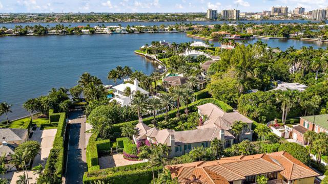 251 Jungle Road, Palm Beach, FL 33480 (#RX-10519931) :: The Reynolds Team/Treasure Coast Sotheby's International Realty