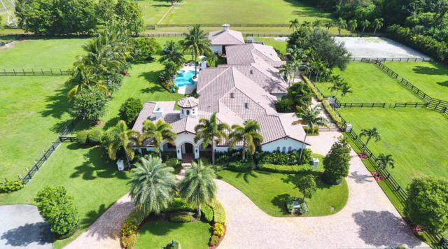 8187 Stagecoach Lane, Boca Raton, FL 33496 (#RX-10519973) :: Ryan Jennings Group