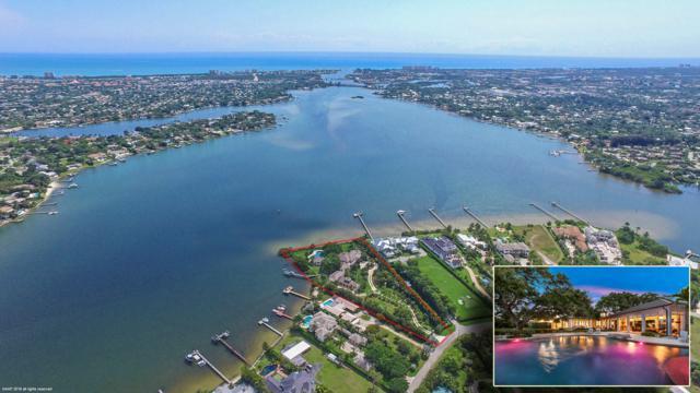 5241 Pennock Point Road, Jupiter, FL 33458 (#RX-10520075) :: The Reynolds Team/Treasure Coast Sotheby's International Realty