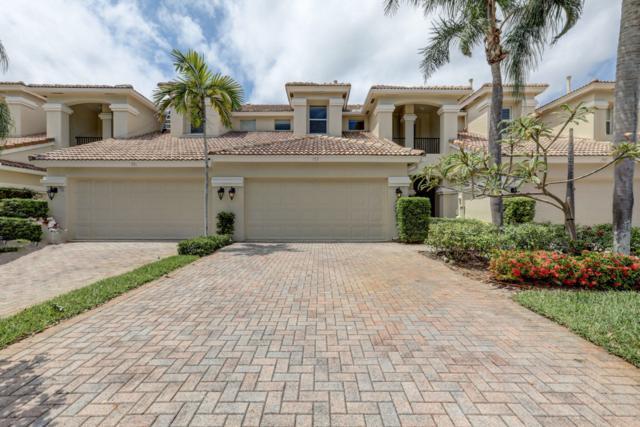 753 Cable Beach Lane, North Palm Beach, FL 33410 (#RX-10520084) :: The Reynolds Team/Treasure Coast Sotheby's International Realty