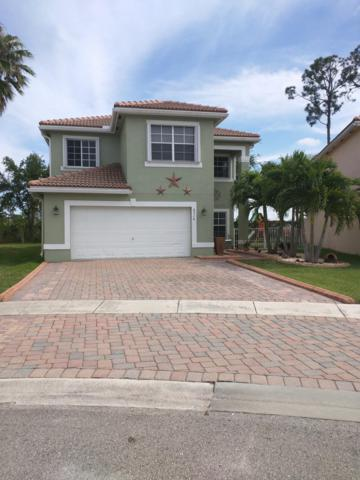 6336 Adriatic Way, West Palm Beach, FL 33413 (#RX-10520494) :: Dalton Wade