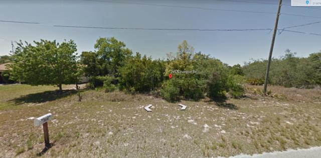 295 N Irvington Road, Avon Park, FL 33825 (#RX-10520544) :: Ryan Jennings Group