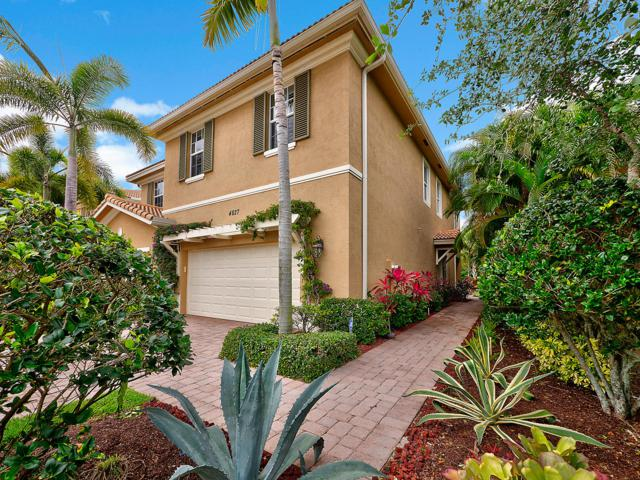4827 Cadiz Circle, Palm Beach Gardens, FL 33418 (#RX-10520633) :: The Reynolds Team/Treasure Coast Sotheby's International Realty