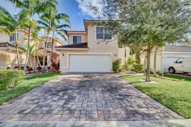 6264 Adriatic Way, West Palm Beach, FL 33413 (#RX-10520720) :: Dalton Wade
