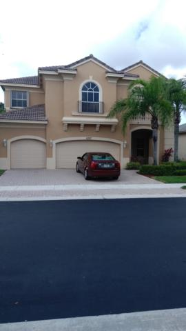 6287 Hammock Park Road Road, West Palm Beach, FL 33411 (#RX-10520810) :: Weichert, Realtors® - True Quality Service