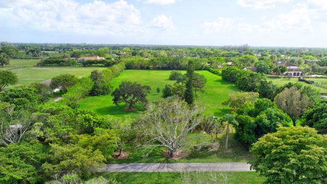 8414 Bridle Path, Boca Raton, FL 33496 (#RX-10520869) :: Weichert, Realtors® - True Quality Service