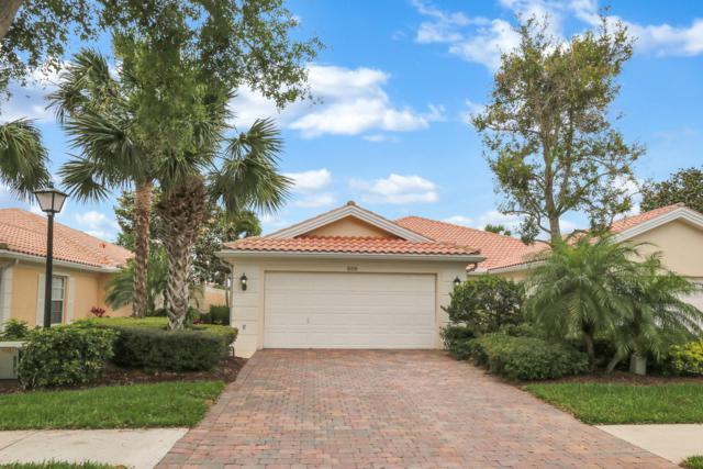 859 Niemen Drive, Palm Beach Gardens, FL 33410 (#RX-10520950) :: The Reynolds Team/Treasure Coast Sotheby's International Realty