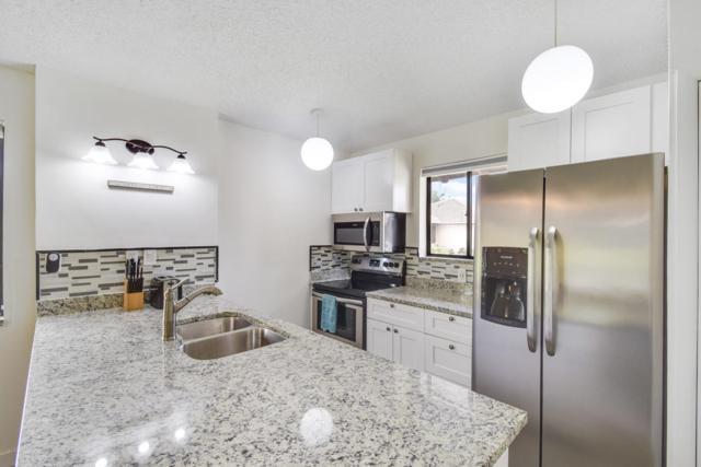 108 Club Drive, Palm Beach Gardens, FL 33418 (MLS #RX-10520954) :: Berkshire Hathaway HomeServices EWM Realty