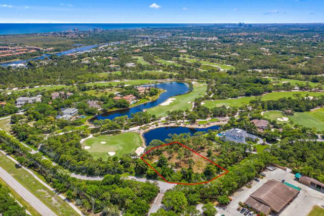 226 Bears Club Drive, Jupiter, FL 33477 (MLS #RX-10521290) :: Laurie Finkelstein Reader Team