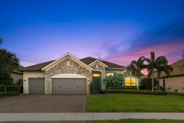 4404 Siena Circle, Wellington, FL 33414 (MLS #RX-10521293) :: Berkshire Hathaway HomeServices EWM Realty