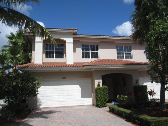 5017 Vine Cliff Way W, Palm Beach Gardens, FL 33418 (MLS #RX-10521412) :: EWM Realty International