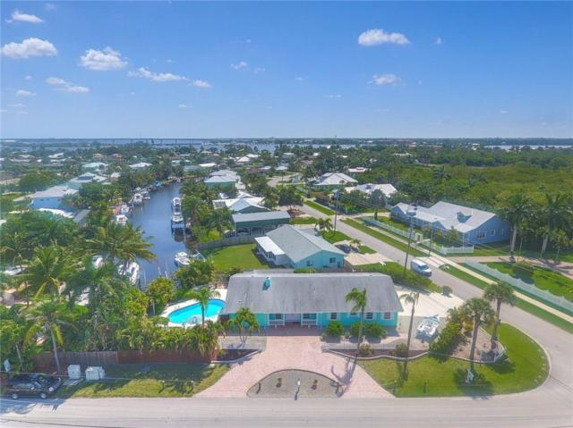 499 SW Beachway Avenue, Palm City, FL 34990 (#RX-10521421) :: The Reynolds Team/Treasure Coast Sotheby's International Realty