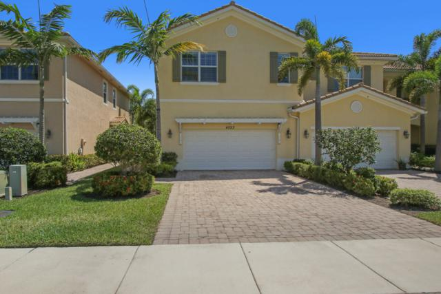 4523 Cadiz Circle, Palm Beach Gardens, FL 33418 (#RX-10521471) :: The Reynolds Team/Treasure Coast Sotheby's International Realty