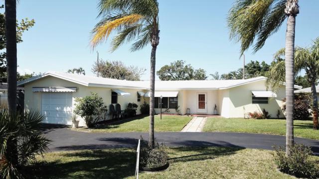 719 SW 25th Avenue, Boynton Beach, FL 33435 (#RX-10521473) :: The Reynolds Team/Treasure Coast Sotheby's International Realty