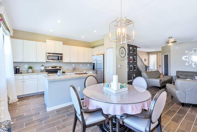 1083 NW 33rd Manor, Pompano Beach, FL 33064 (#RX-10521510) :: Weichert, Realtors® - True Quality Service