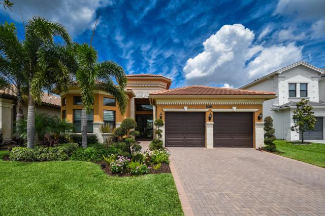 16944 Pavilion Way, Delray Beach, FL 33446 (#RX-10521666) :: The Reynolds Team/Treasure Coast Sotheby's International Realty