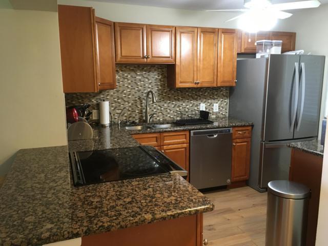 4471 Luxemburg Court #206, Lake Worth, FL 33467 (MLS #RX-10521687) :: Berkshire Hathaway HomeServices EWM Realty