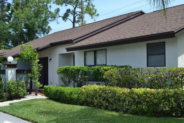 216 Thorn Apple Court, Royal Palm Beach, FL 33411 (MLS #RX-10521699) :: EWM Realty International