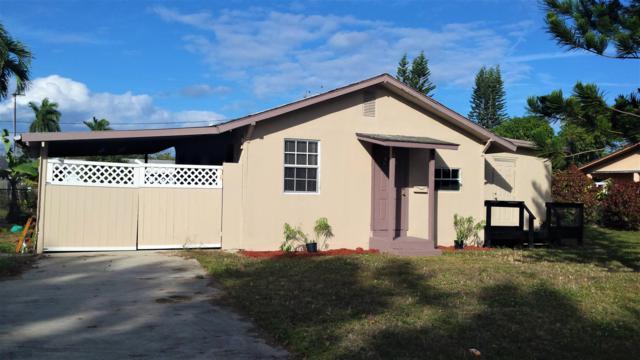 317 E Obispo Avenue, Clewiston, FL 33440 (#RX-10521896) :: The Reynolds Team/Treasure Coast Sotheby's International Realty