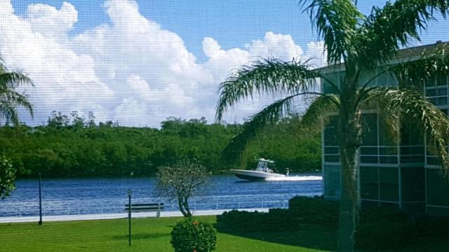 450 E Horizons #203, Boynton Beach, FL 33435 (MLS #RX-10521969) :: Berkshire Hathaway HomeServices EWM Realty