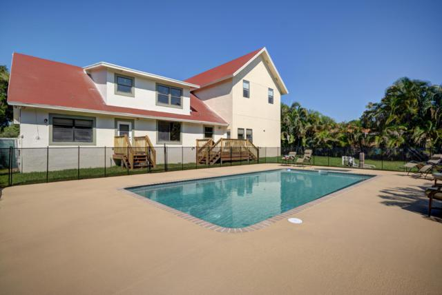 3855 NW 5th Avenue, Boca Raton, FL 33431 (#RX-10522096) :: The Reynolds Team/Treasure Coast Sotheby's International Realty