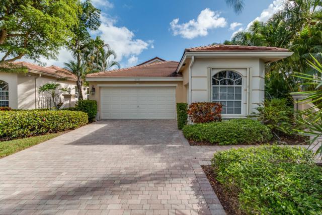 10791 Royal Devon Way, Lake Worth, FL 33449 (MLS #RX-10522197) :: Berkshire Hathaway HomeServices EWM Realty