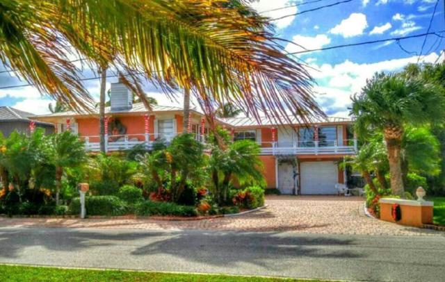 1807 Melaleuca Drive, Fort Pierce, FL 34949 (#RX-10522553) :: The Reynolds Team/Treasure Coast Sotheby's International Realty