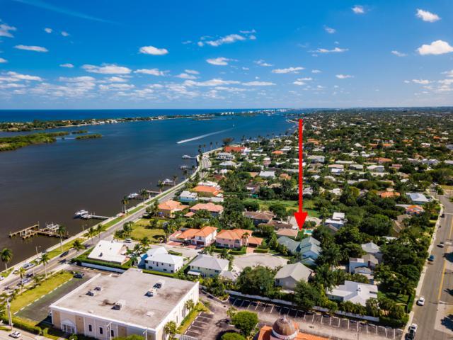 120 Flagler Promenade N, West Palm Beach, FL 33405 (#RX-10522608) :: Ryan Jennings Group