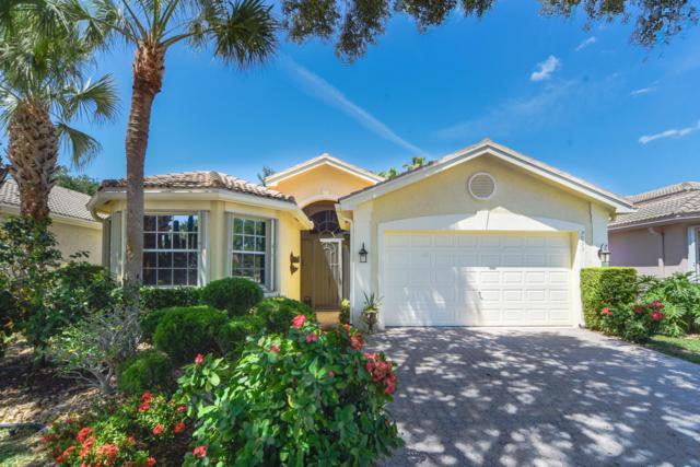 7033 Avila Terrace Way, Delray Beach, FL 33446 (#RX-10522664) :: The Reynolds Team/Treasure Coast Sotheby's International Realty