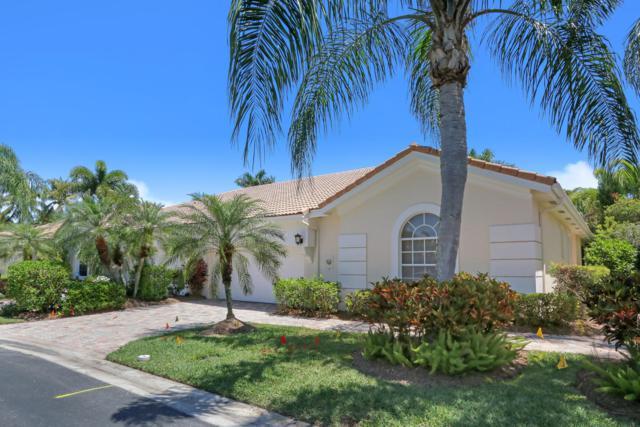 8172 Sandpiper Way, West Palm Beach, FL 33412 (#RX-10522851) :: Ryan Jennings Group