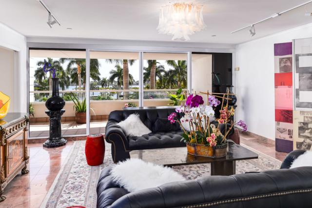 529 S Flagler Drive Th3e, West Palm Beach, FL 33401 (#RX-10522885) :: The Reynolds Team/Treasure Coast Sotheby's International Realty