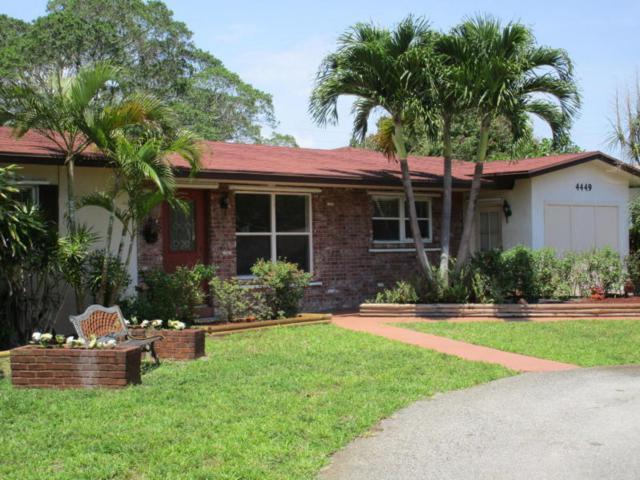4449 NW 2nd Avenue, Boca Raton, FL 33431 (#RX-10522903) :: The Reynolds Team/Treasure Coast Sotheby's International Realty