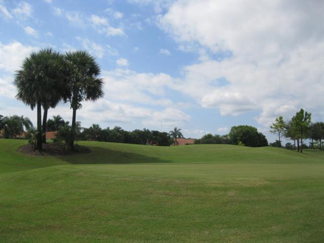 10670 Greenbriar Villa Drive, Lake Worth, FL 33449 (MLS #RX-10522920) :: Berkshire Hathaway HomeServices EWM Realty
