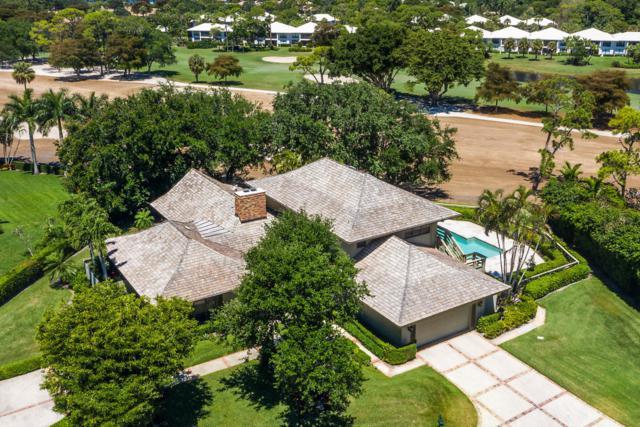 1301 Partridge Place N, Boynton Beach, FL 33436 (#RX-10523022) :: Ryan Jennings Group