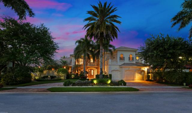8417 Del Prado Drive, Delray Beach, FL 33446 (#RX-10523025) :: Harold Simon with Douglas Elliman Real Estate