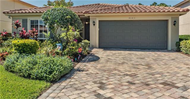 4585 55th Street, Vero Beach, FL 32967 (#RX-10523028) :: Ryan Jennings Group