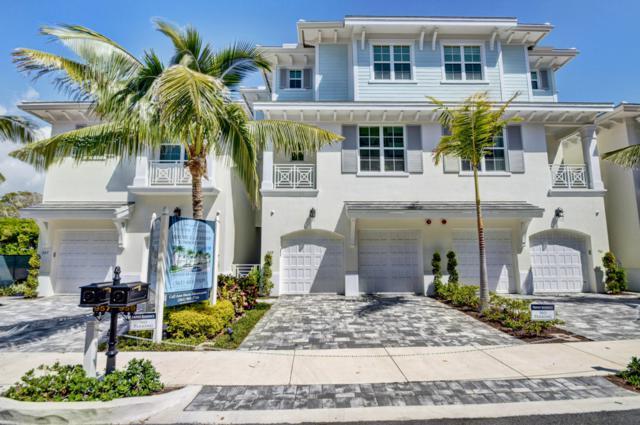 959 Sweetwater Lane, Boca Raton, FL 33431 (MLS #RX-10523063) :: EWM Realty International