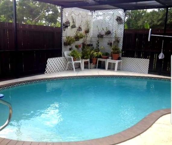 4595 Holly Lake Drive, Lake Worth, FL 33463 (MLS #RX-10523303) :: EWM Realty International